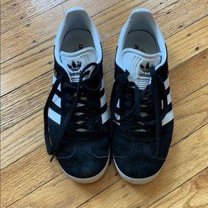 GUC Adidas Gazelle sneakers